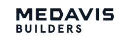 Medavis Builders